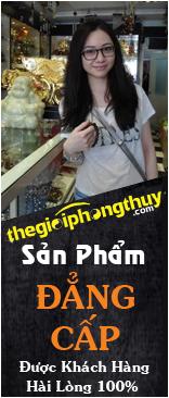 Do Phong Thuy